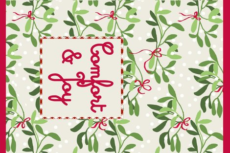 Rcomfort_mistletoe_shop_preview