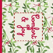 Rcomfort_mistletoe_shop_thumb