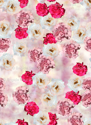 flower_dye_roses_crosshatch