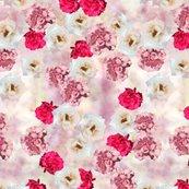 Rflower_dye_roses_crosshatch_shop_thumb