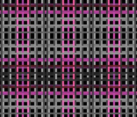 Rpicsart_10-05-01.07.01_shop_preview