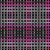 Rpicsart_10-05-01.07.01_shop_thumb