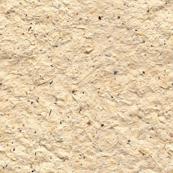 Handmade Paper of Abaca