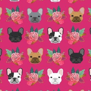 french bulldog dogs dog faces dog head cute dog design turquoise cute dog faces best dog design