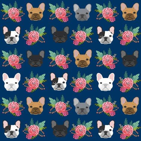Rfrench_bulldog_mixed_navy_florals_shop_preview