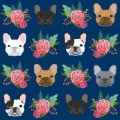 Rfrench_bulldog_mixed_navy_florals_shop_thumb