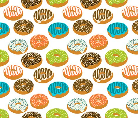 Doughnuts_new_colors_shop_preview