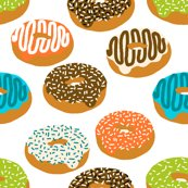 Doughnuts_new_colors_shop_thumb