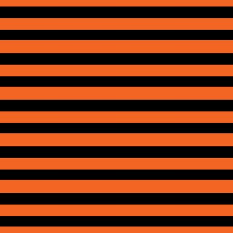 Rrhalloween_stripes-01_shop_preview