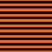 Rrhalloween_stripes-01_shop_thumb