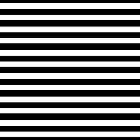 Rhalloween_stripes-10_shop_preview