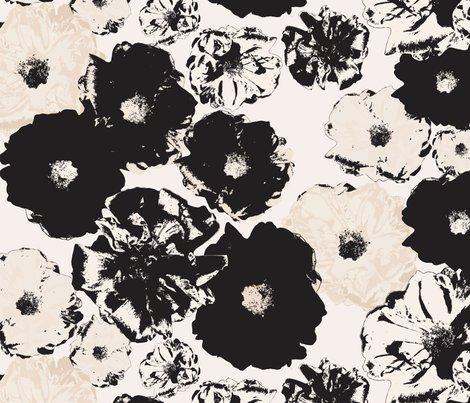 Pattern_block_vintage_flowers_fall_shop_preview