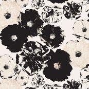 Pattern_block_vintage_flowers_fall_shop_thumb