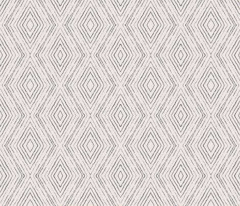 bebe_diamond_dot fabric by holli_zollinger on Spoonflower - custom fabric