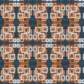indigo_pretty_little_dress_coordinates frames
