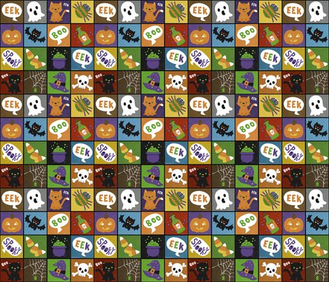 Halloween-square-final-sml_shop_preview