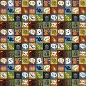 Halloween-square-final-sml_shop_thumb