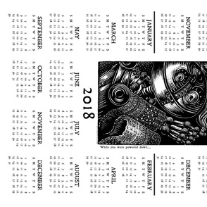 2016_robot_teatowel_150dpi