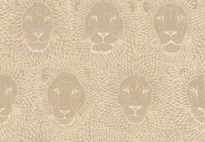 Neutral_Lions