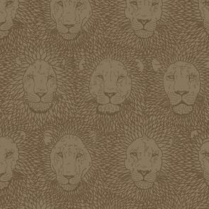 Earth_Lions