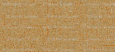 Marquesan Glyphs 3c