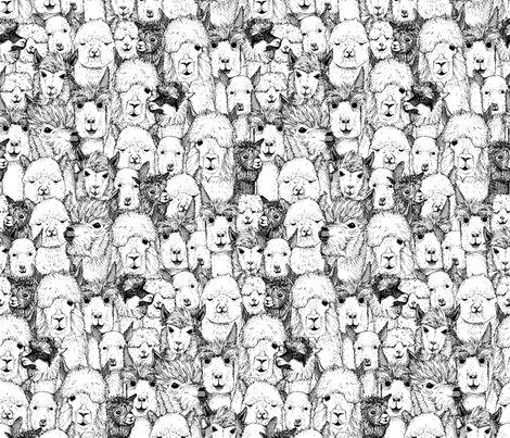 Rrjust_alpacas_black_white_st_sf_05102016_630012600_99_shop_preview