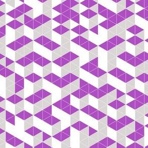 IsoTerra - Violet