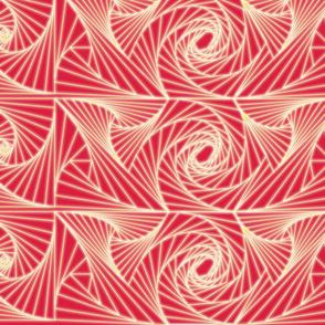 LinesShapesAll_copy
