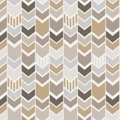 Graytanchevron_shop_thumb