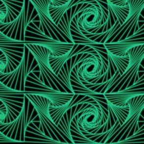 LinesShapesAll1
