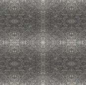 Silver_Glitter_Pattern