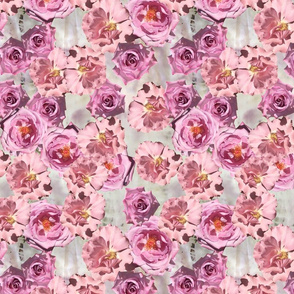 flower_dye__purple_with_flowers_dry_brush