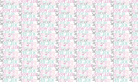 Rjorja-spiral-4col-mixed-fonts_shop_preview