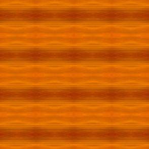 Sunrise_Pattern