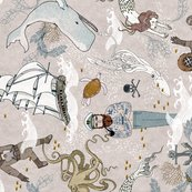 Rrcephlapods___sea_dogs_rotated_shop_thumb