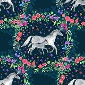 Rmama_and_baby_unicorn_pattern_base_repeat_small_shop_thumb