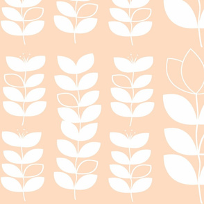 peach_and_white_leaf_and_flower-01-ch