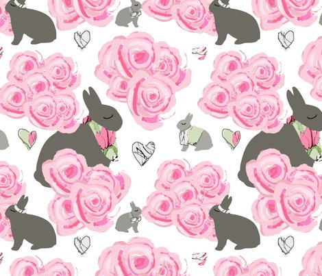 Bunnies_in_my_roses_shop_preview