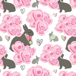 Bunnies_in_my_roses