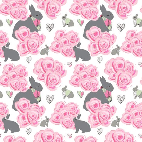 Rbunnies_in_my_roses_shop_preview