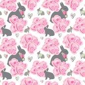 Rbunnies_in_my_roses_shop_thumb