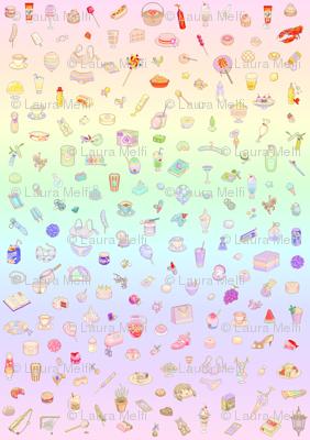 bitmapdreams's full wrapper