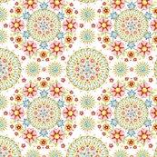 Rpatricia-shea-bijoux-millefiori-10-150__shop_thumb