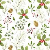 Rwatercolor_christmas-01_shop_thumb