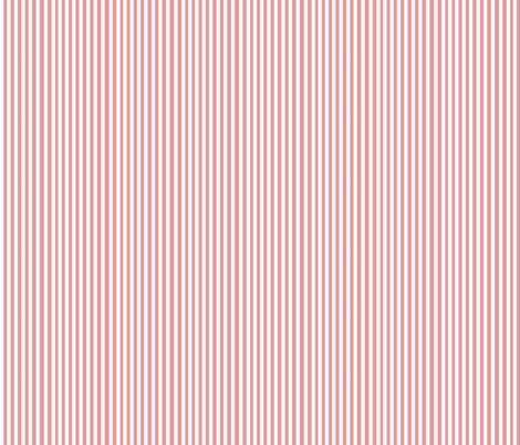 Rpink_and_white_stripes_shop_preview