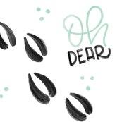 Roh-dear-mint_shop_thumb