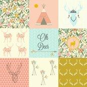 Oh_deer__shop_thumb