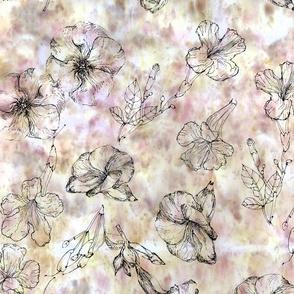 flower_dye_creamy_final__illustration