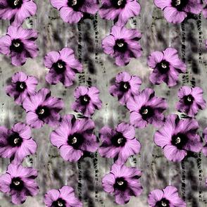 flower_dye__purple_with_desert_rose_final_dark