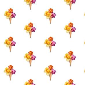 gelati fiori 1